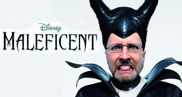 Maleficent (NC)
