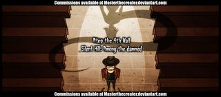 At4w silent hill a t d by masterthecreater-d4bzu2b-768x339.png