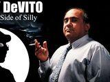 Career Dive: Danny DeVito