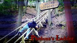 Jacob's ladder phelous.jpg