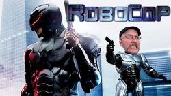 Robocop nc.jpg