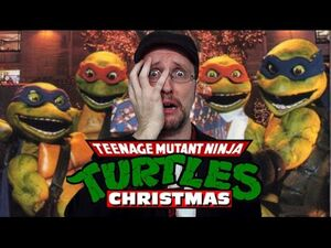 We wish you a turtles christmas.jpg