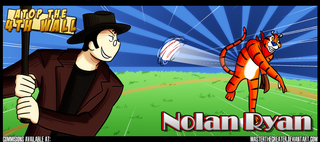 At4w nolan ryan by masterthecreater-d2yv3d7.png