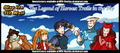 At4w the legend of heroes trails in the sky-768x339