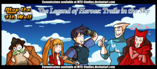 At4w the legend of heroes trails in the sky-768x339.png