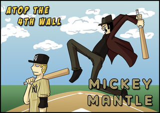 AT4W Micky Mantle by Masterthecreater.jpg