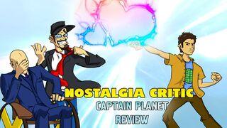 Nostalgia Critic -18 - Captain Planet.jpg