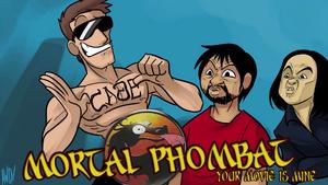 Mortal Kombat Phelous.png
