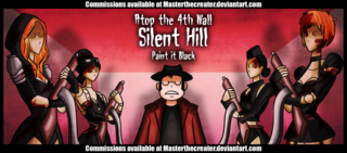 At4w silent hill p i t by masterthecreater-d4bgmg9-768x339.png