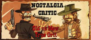 Nc true grit old vs new by marobot-d3ix1px.jpg