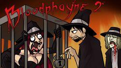 Bloodrayne 2 phelous.jpg