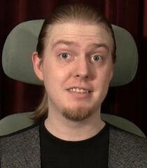 Scifi Guy.jpg