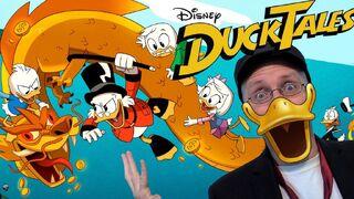 Ducktales2017Thumbnail.jpg