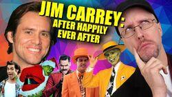 Jim carrey career dive nc.jpg