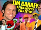 Career Dive: Jim Carrey