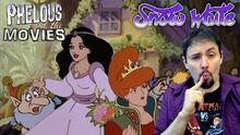 Snow white goodtimes phelous.jpg