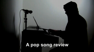 Todd's Pop Songs 2013.png
