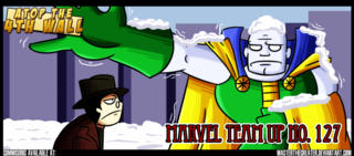 At4w marvel team up 127 by masterthecreater-d34no8v-768x339.png