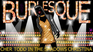 ToddInTheShadows-BurlesqueAMovieReview402.jpg