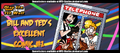 At4w bill and ted s excellent comic 1 by mtc studios-d7fbisa-768x339