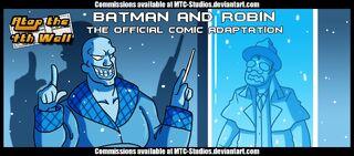 Batman robin comic adaptation at4w.jpg