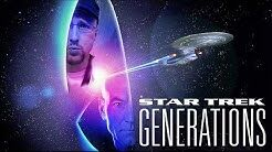 StarTrekGenerationsNC.jpg
