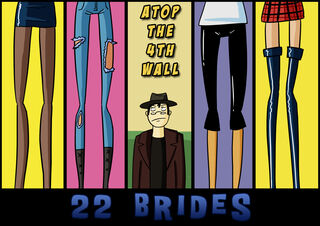 AT4W 22 brides by Masterthecreater.jpg