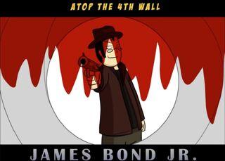 James bond jr 3 at4w.jpg