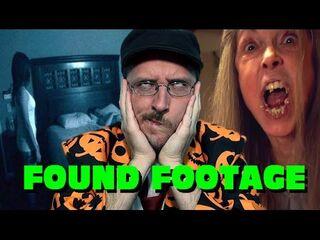 Nc found footage.jpg