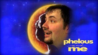 Phelous and me.jpg