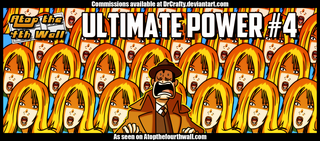 Ultimate-Power-4-768x339.png