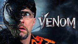 Venom nc.jpg