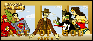 AT4W JLA Act of God Part 3 by Masterthecreater.png