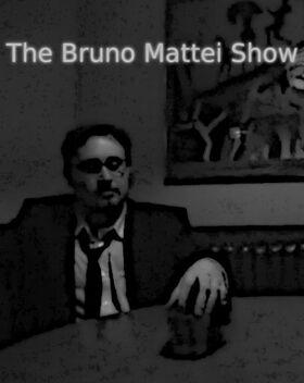 Bruno-mattei-show.jpg