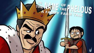 Name of king phelous.jpg