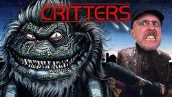 Critters nc.jpg