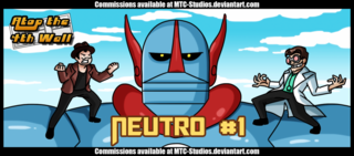 At4w classicard neutro 1 by mtc studios-d7dhf9d-768x339.png