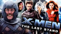 X-men last stand nc.jpg