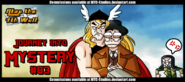 At4w journey into mystery no 83 by mtc studios-d6vib3p-768x339