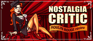 Nostalgia Critic's MUSICAL Review - Moulin Rouge (rus sub).mp4 snapshot 23.19 -2011.12.08 17.03.50-.jpg