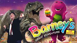 Barney'sGreatAdventureNC.jpg