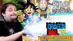 Dragon ball path to power phelous.jpg