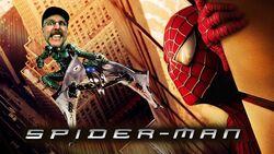 Spider-man nc.jpg