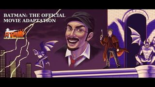 Batman official adaptation at4w.jpg