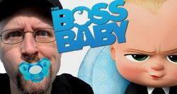 NC-Boss-Baby preview-300x160.jpeg