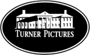 Turner Pictures