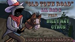Old town road tits.jpg