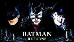 BatmanReturnsNC.jpg