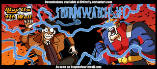 Stormwatch-0-768x339.png