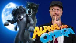 Alpha and omega nc.jpg